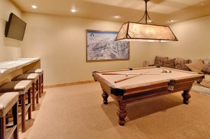 12_Bellemont-PoolTable