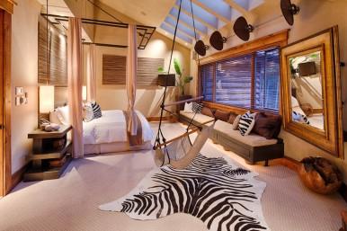 Bedroom 4 of 12