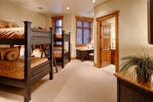 Bedroom 5 of 12