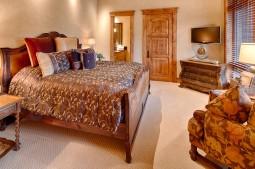 Bedroom 7 of 12