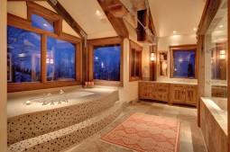 Peak 72 Bath