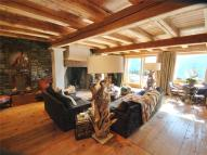 Verbier - Great Room