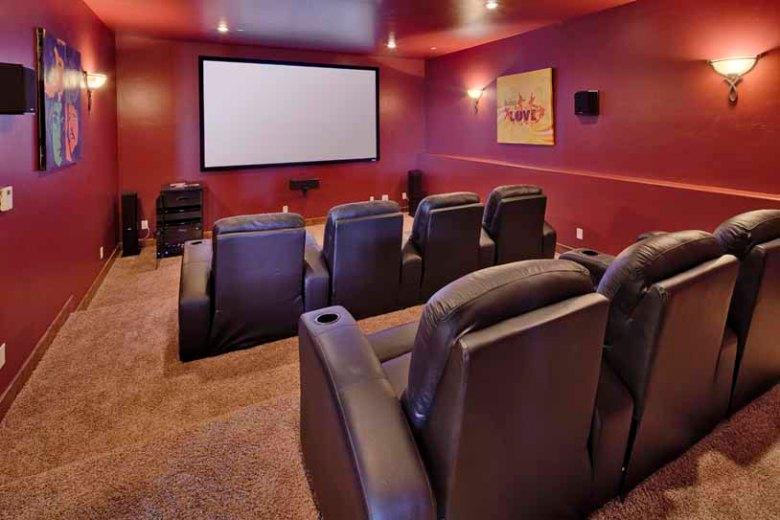 Gandhara_Theater