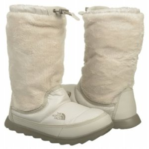 Northface Oso Bootie