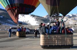 parkcityballoon