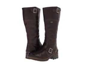reiker-boot