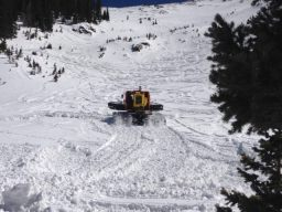 kachina-peak-lift