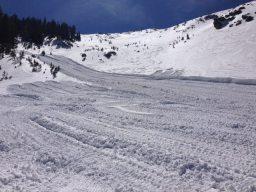 kachina-peak-lift3