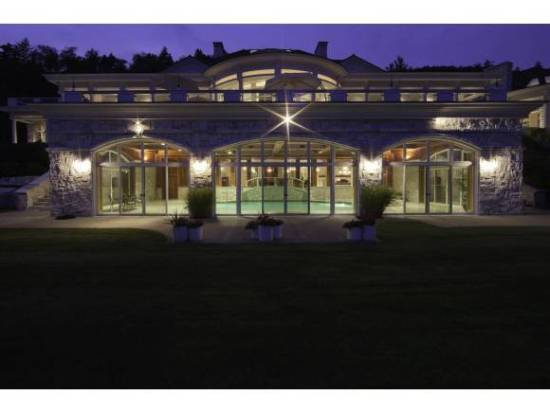 189 Upper Springs Road - Vermont