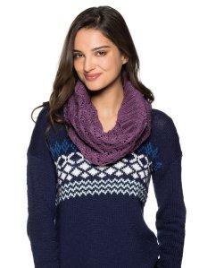 cuddle-scarf
