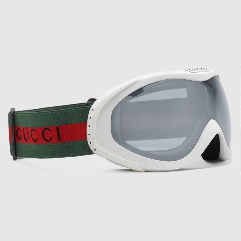 Men's Gucci Goggles
