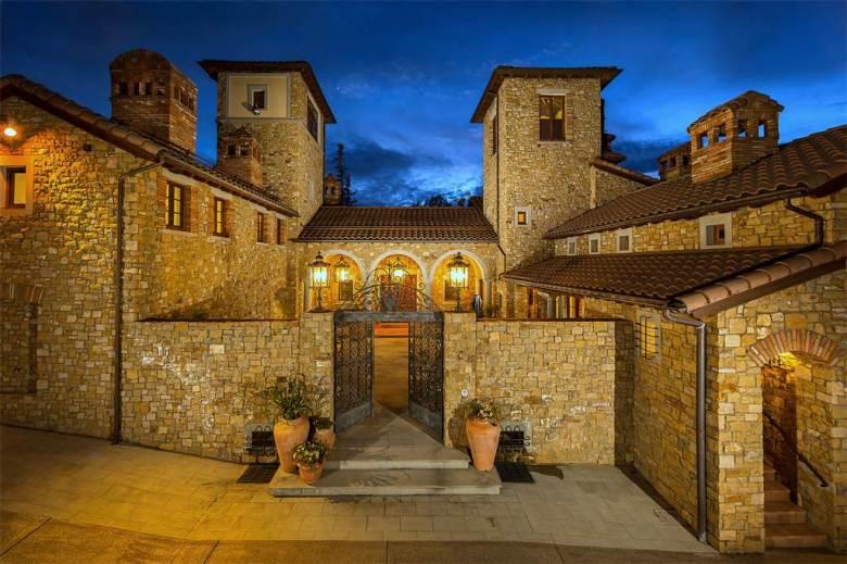 Villa Montagna - Telluride